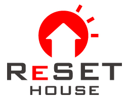 resethouse_logo.jpg