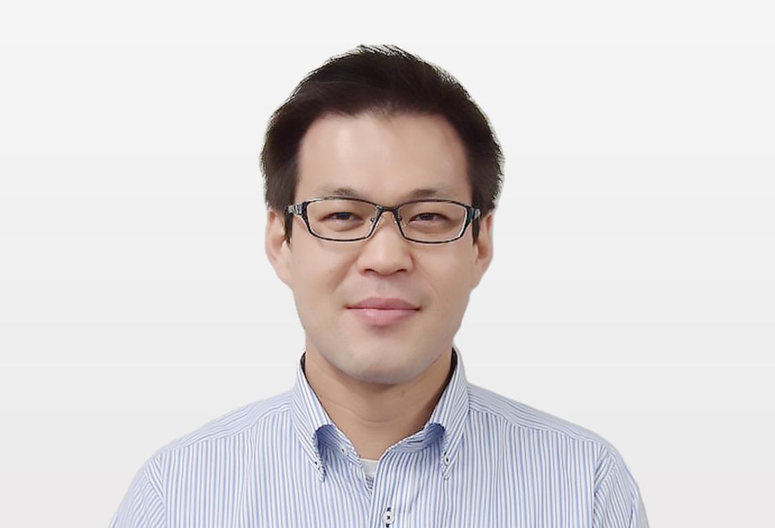 営業/宅地建物取引士/リユース営業士/村瀬 圭介