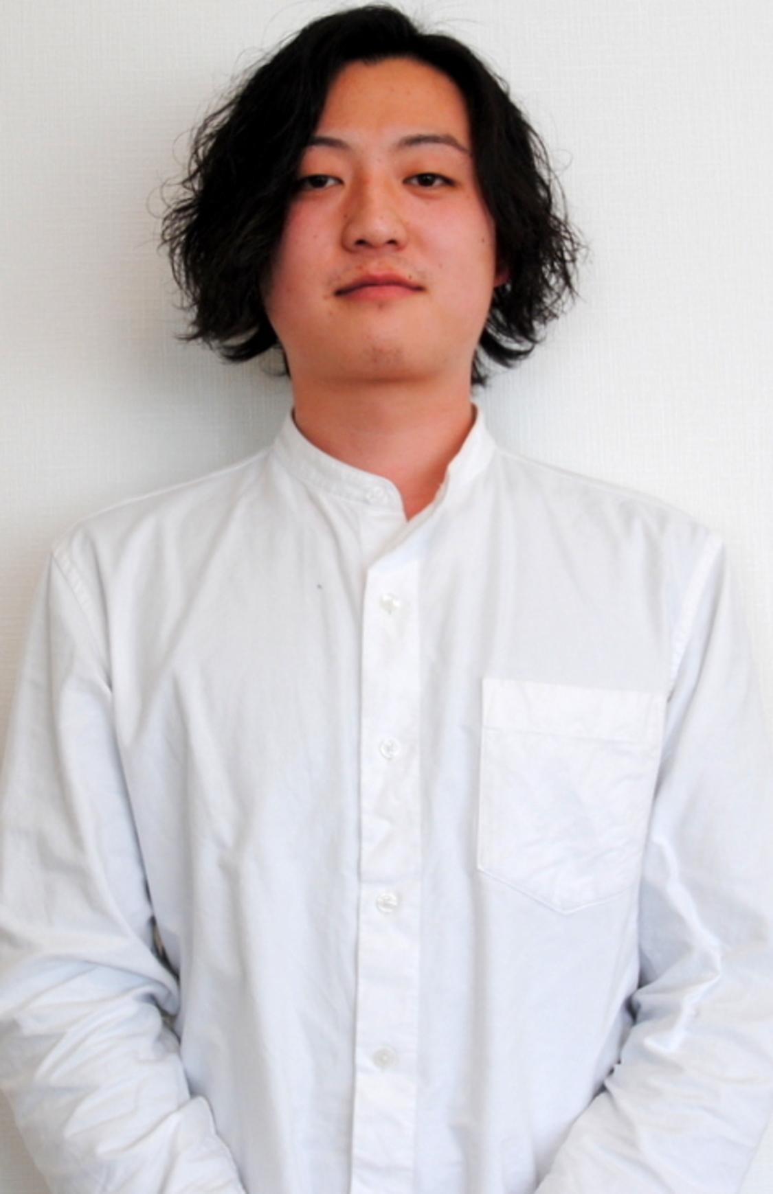 設計/中田 真嘉