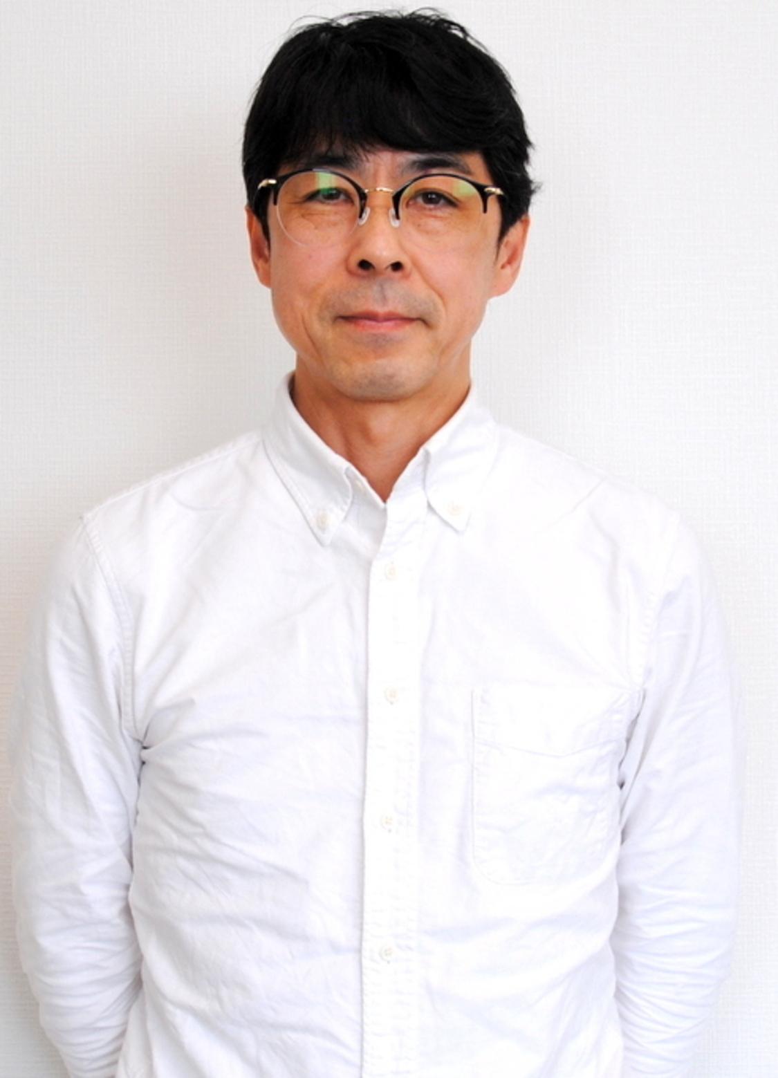 業務管理/吉田 治