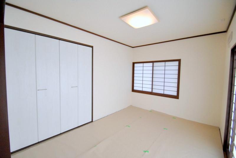 利府町しらかし台5-13-5(和室).JPG