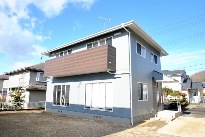 利府町しらかし台5-13-5(外観).JPG