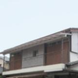 「自宅を売却して損失がでた場合の特例」サムネイル画像