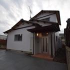 「中間市土手ノ内リセットハウス」オープンハウス開催!のサムネイル画像