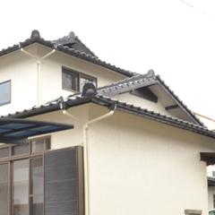 「屋根の耐久性、メンテナンスコストは?」サムネイル画像