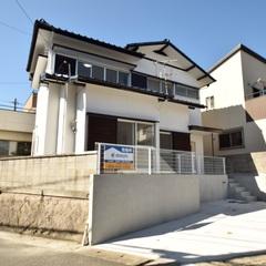 「八幡西区若葉リセットハウス オープンハウス開催☆」サムネイル画像