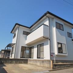 「仙台市太白区金剛沢2丁目 リセットハウス リフォーム完成いたしました!!」サムネイル画像