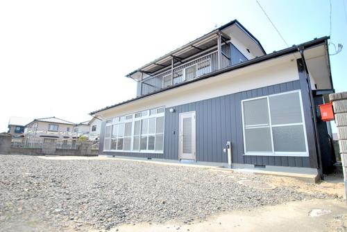 柴田町西住町8-24(外観).JPG