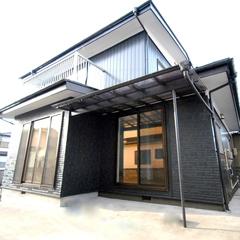 「塩竈市新浜町二丁目 リフォーム完成しました」サムネイル画像