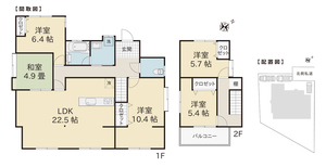 180802熊本市北区龍田陳内1-57-5_madori.jpg