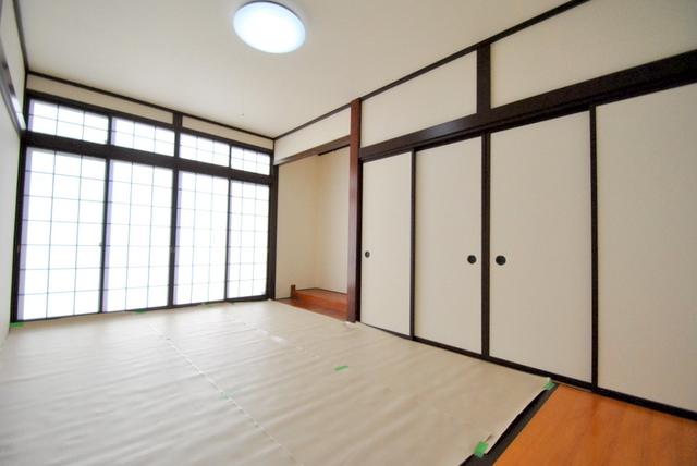 青葉区みやぎ台2-96-313(和室).JPG