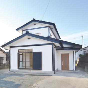 「オープンハウス情報!『熊本市北区清水新地6丁目』」サムネイル画像