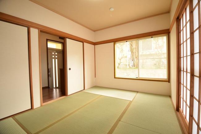 コピー ~ 水巻町緑ヶ丘1F和室.JPG