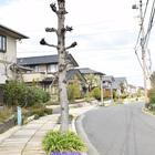 福岡県糟屋郡新宮町湊坂 リセットハウス リフォームが完成しました!のサムネイル画像