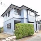 新宮町湊坂3丁目 リセットハウス オープンハウスを開催します!のサムネイル画像