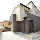 『福岡市中央区平和5丁目新築戸建』オープンハウス開催!のサムネイル画像