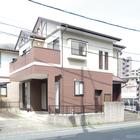 『熊本市中央区平成2丁目』オープンハウス開催!のサムネイル画像