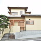 太宰府市大佐野6丁目 リセットハウスが完成しました!のサムネイル画像
