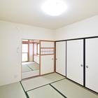 【新潟市西区寺尾上六丁目】 リフォーム工事が完成しました♪のサムネイル画像