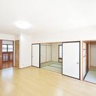 【新潟市西区寺尾上六丁目】 2/1(土)・2(日)オープンハウスを開催します!のサムネイル画像