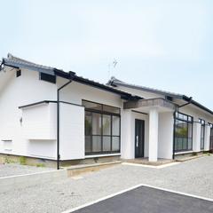 「「熊本市南区南高江6丁目」オープンハウス開催!」サムネイル画像