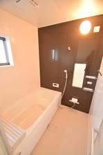 福岡市中央区平和5-17区136浴室.JPG