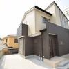 『福岡市中央区平和5丁目新築戸建』価格変更しました!のサムネイル画像