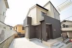 福岡市中央区平和5-17-136外観.JPGのサムネイル画像