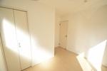 福岡市中央区平和5-17-136洋室4.JPGのサムネイル画像