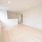 【新潟西区五十嵐2の町 新築E棟】 新築工事が完成しました♪のサムネイル画像