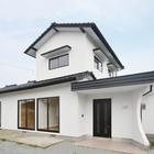 オープンハウス情報!『宇城市小川町』 のサムネイル画像