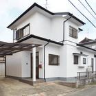 オープンハウス情報!「菊池市泗水町吉富」のサムネイル画像