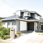 福岡市東区美和台にリセットハウス登場 耐震基準適合物件です!のサムネイル画像