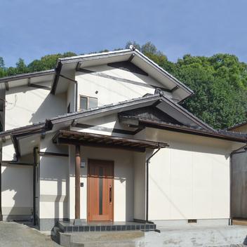 「オープンハウス情報!『熊本市北区兎谷2丁目』」サムネイル画像