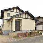「新宮町湊坂2丁目 リセットハウス」 10/13(日)13:00~17:00 オープンハウス開催!のサムネイル画像