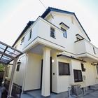 福岡市城南区東油山1丁目リセットハウス オープンハウス開催♪のサムネイル画像