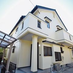 「福岡市城南区東油山1丁目リセットハウス オープンハウス開催♪」サムネイル画像