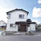 【新潟市南区大通西】 リフォーム工事が完成しました♪のサムネイル画像