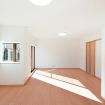 「【新潟市南区大通西】 11/23(土)・24(日)オープンハウスを開催します!」サムネイル画像