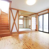 「「長岡市中之島」 11月16日(土)オープンハウス開催!」サムネイル画像