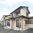 オープンハウス情報!『八代郡氷川町鹿島』のサムネイル画像