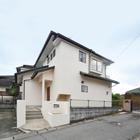 『熊本市北区八景水谷1丁目』オープンハウス開催!のサムネイル画像