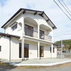 「『熊本市北区龍田6丁目』オープンハウス開催!」サムネイル画像