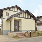 新宮町湊坂2丁目 リセットハウス オープンハウス開催!12月14日10:00~16:00のサムネイル画像