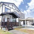 「長岡市中之島」 12月14日(土)・12月15日(日)オープンハウス開催!のサムネイル画像