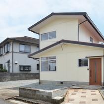 「オープンハウス情報!『熊本市北区植木町大和』」サムネイル画像