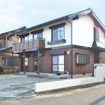 「オープンハウス情報!『熊本市東区長嶺東2』」サムネイル画像
