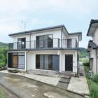 オープンハウス情報!『熊本市西区花園7』のサムネイル画像