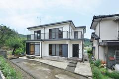 「オープンハウス情報!『熊本市西区花園7』」サムネイル画像
