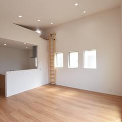 「【新潟市東区藤見町二丁目 新築B棟】 新築工事が完成しました♪」サムネイル画像